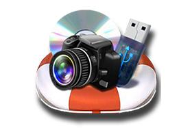 LC Technology PHOTORECOVERY Professional 5.2.3.3