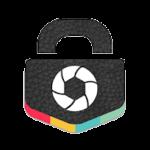 LockMyPix Secret Photo Vault: Hide Photos & Videos 5.2.0.7 (Premium) (Android)