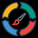 EximiousSoft Logo Designer Pro 3.75