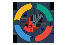 EximiousSoft Logo Designer Pro 3.63