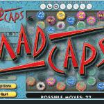 madcaps