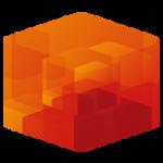 MAGIX Sound Forge Pro Suite 14.0 Build 65