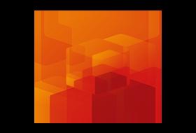 MAGIX Sound Forge Pro Suite 15.0.0.45