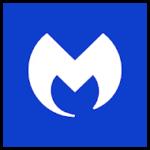 Malwarebytes Security: Virus Cleaner, Anti-Malware 3.8.0.32 [Premium] [Mod Extra] (Android)