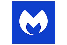 Virus Cleaner, Anti-Malware 3.8.0.32 [Premium] [Mod Extra] (Android)