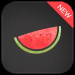 Melon VPN - Unblock Free Proxy VPN 5.6.018 (VIP) (Android)