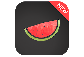 Melon VPN – Unblock Free Proxy VPN 5.6.018 (VIP) (Android)