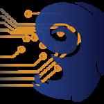 PassMark MemTest86 Pro 9.0