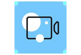 Movavi Video Editor Plus 2021 21.3