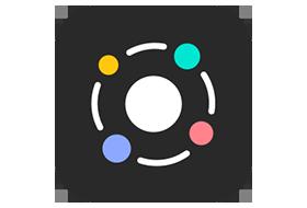 Movavi Video Suite 21.2.0