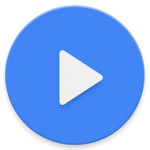 MX Player Pro v1.11.6 (Android)