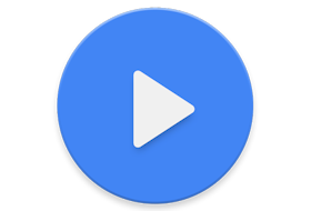 MX Player Pro 1.15.5 (Android)