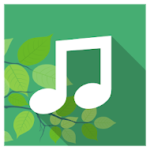 Nature Sounds 3.7.0 [Premium] [Mod Extra] (Android)