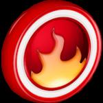 Nero Lite & Micro 8.3.20.0 Build 1.20.1.1