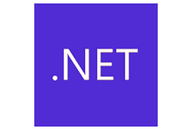 Microsoft's .Net FX All