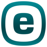 ESET Endpoint Security 5.0.2272.7