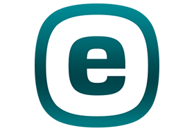 ESET Endpoint Security 7.3.2041.0