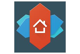 Nova Launcher 7.0.49 [Beta] [Prime] [Mod Extra] (Android)