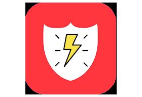 Noyon VPN – Premium VPN 100% Secure Safe Browsing (Android)