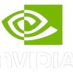 nVIDIA GeForce 470.05 Driver Unlocks Full Mining Performance