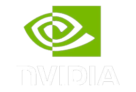 nVIDIA GeForce 470.05 Driver Unlocks Full Mining Performance