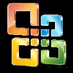 Microsoft Office 2010 Professional Plus SP1