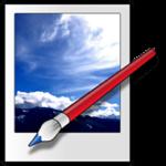 Paint.NET 4.2.12