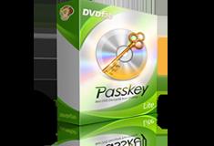 DVDFab Passkey 8.0.3.3