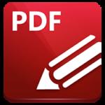 PDF-XChange Editor Plus 9.0.354.0