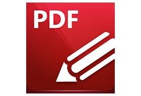 PDF-XChange PRO 9.2.357.0