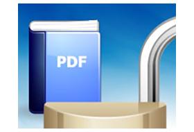 PDF Password Remover 7.5.0