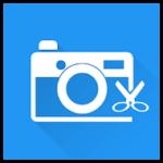 Photo Editor 7.0 [Unlocked] [Mod Extra] (Android)