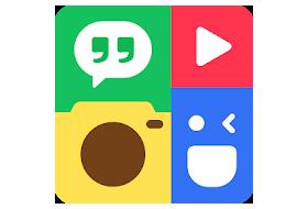 Photo Grid – Photo Editor & Video 8.03 [Premium] [Mod Extra] (Android)