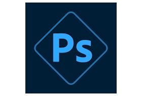 Adobe Photoshop Express 7.8.912 [Premium] [Mod Extra] (Android)