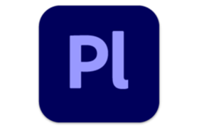 Adobe Prelude 2021 10.0.0.34