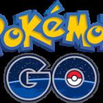 Pokemon GO 0.4.5 API Bot Hack