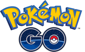 Pokemon GO 0.4.5 API Bot Hack