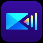 PowerDirector - Video Editor App, Best Video Maker 9.7.0 [Unlocked] [Mod Extra] (Android)