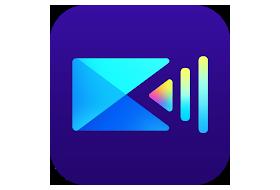 PowerDirector – Video Editor App, Best Video Maker 9.7.0 [Unlocked] [Mod Extra] (Android)