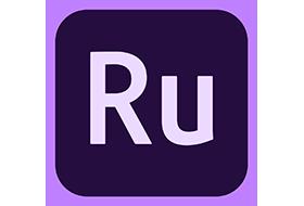 Adobe Premiere Rush 1.2.5