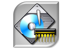 Primo Ramdisk 6.3.1