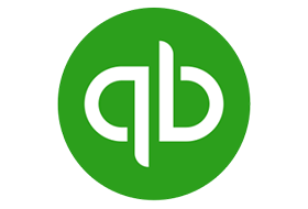 Intuit QuickBooks Enterprise Solutions 2021 21.0 R4