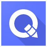 QuickEdit Text Editor Pro v1.8.0 build 170 [Paid] [Patched] [Mod Extra] (Android)