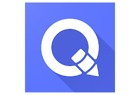 QuickEdit Text & Code Editor 1.8.1 build 171 [Unlocked] [Mod Extra] (Android)