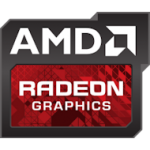 AMD Radeon Adrenalin Edition 2020 21.3.2