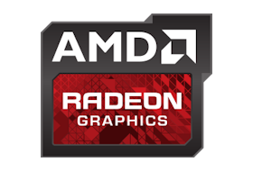 AMD Radeon Crimson Edition 17.5.2