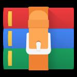 RAR 5.91 build 95 (Android)