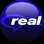 Real Alternative 2.0.2 Lite