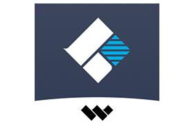 Wondershare Recoverit 9.5.2.9 / 7.3.0.24