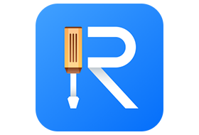 ReiBoot Pro 8.0.4.6
